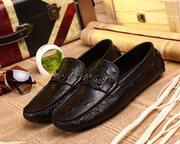 Взуття Dolce and Gabbana