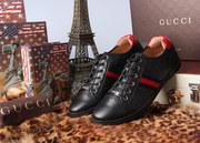 Взуття інтернет магазин Gucci