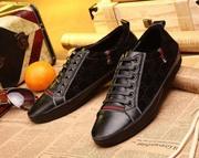 Взуття 2015 Gucci