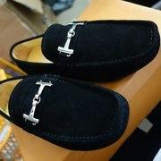 Взуття Tods