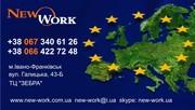 07021511-NCM Работники на производство металлических шкафов (Польша).