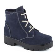Производство женской обуви ищет оптовых клиентов.