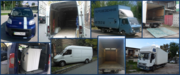 Грузоперевозки,  перевозка грузов во Львове