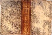 Н. И. Пирогов  Сочинения Н. И. Пирогова. В двух томах. Том 2-й. Статьи