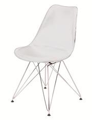 Барные стулья Париж,  цвет белый,  черный,  зеленый