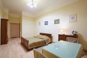 Однокомнатная квартира в центре города Львова