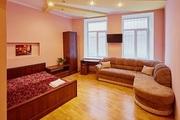 1комнатная  квартира в центре города Львова