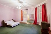 2 х комнатная  квартира в центре города Львова