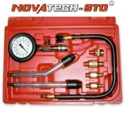 Компресометр для бензиновых двигателей TRHS-A0031