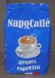 Кава NapoCaffe