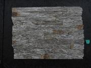 Coломка Турецкий сланец  «Эверест» 3- 6см.