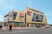 Оренда та продаж приміщень у ТЦ «Сихів»