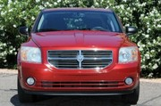 Dodge Caliber хорошо для продажи срочного