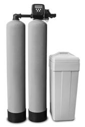 ремонт фильтров водоочистки