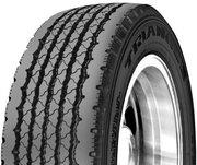 385/65R22.5 Triangle TR692 новые шины цена актуальна в наличии