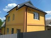 Утепление фасада домов,  квартир! г. Львов