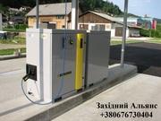 Мийки самообслуговування Karcher SB-Wash 5/10 Fp