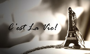 Курси з французької мови