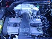 Ford Escort 91-05 рік запчастини бу