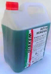 Видалення бітуму та смоли Bitum Remover