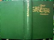 Бернс Роберт.  Стихотворения.  Сборник.  На английском и русском языка