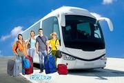 Замовити  автобус-оренда автобуса