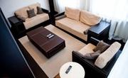 Аренда элитной трехкомнатной квартиры посуточно львов
