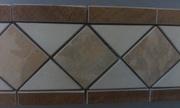 Порізка керамічної плитки та керамограніту по розмірах