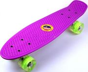 Скейт стильный Penny Board