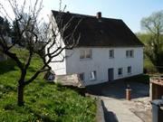 Германия,  экономичный 3-этажный дом у замка под Лейпцигом