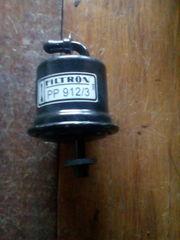 паливний фільтр Filtron PP912/3