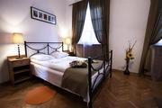 Квартира 3-х комнатная для комфортного отдыха