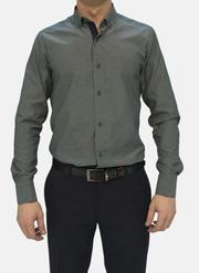Мужские рубашки. Опт,  розница