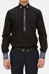 Мужские одежда оптом. Рубашки,  костюмы, брюки,  трикотаж. аксессуары