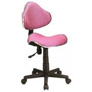 Кресло Q-G2 от польской фирмы Signal.
