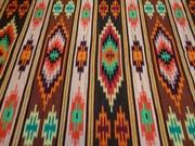 Куплю старовинні гуцульські шерстяні килими,  ручної роботи