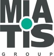 Шукаю МЕНЕДЖЕРА З ПРОДАЖУ в компанію MiaTis Group