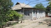 Продам жилой дом недалеко от Одессы