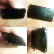 Продам мобільний телефон Samsung  Galaxy S4 Black mist