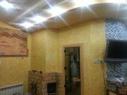 Добросовестный и качественный ремонт помещений
