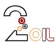 2oil.com.ua - это интеренет-магазин высококачественных моторных масел.