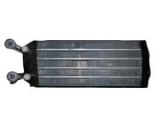 Радиатор печки лобового стекла Эталон 278650100283