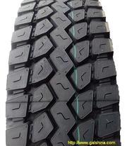 Новые всесезонные шины тяга - TRIANGLE TR689A (215 / 75R17.5 135/133L)
