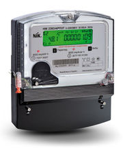 Счетчик - электросчетчики,  счетчики 1 и 3-фазные,  многотарифные