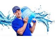 Пропоную безкоштовну доставку мінеральної питної води