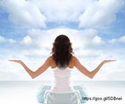 5 лучших Медитативных Практик на каждый день