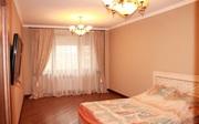 Продам 1 ком квартиру во Львове