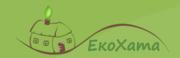 ЕкоХата -  cалон інтер'єру