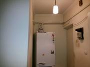 2-комнатная хрущевка хорошая цена