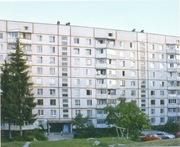 трехкомнатная квартира без комиссии